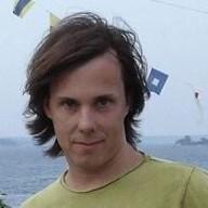 ThomasAlexandre