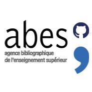 @abes-esr