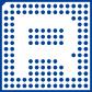 @linux-rockchip