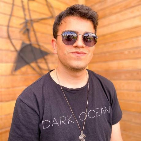 Ahmed Yılmaz