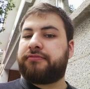 @Victorgf87