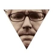 @johnnyclem