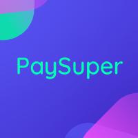 @paysuper