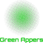 @GreenAppers