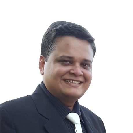 Vaibhav V. Gupta