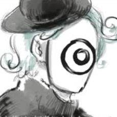 nemokanops's avatar