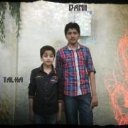 @danishtariq