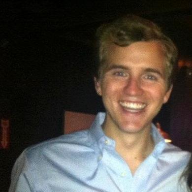 Max Child's avatar