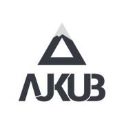 @Ajkub