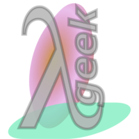 centrinel