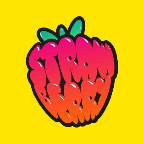 strawberry-graphql