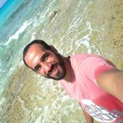 @AhmedMohammed11
