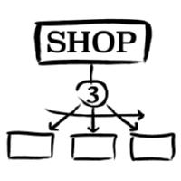 @shop-planner