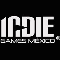 @indie-games-mexico