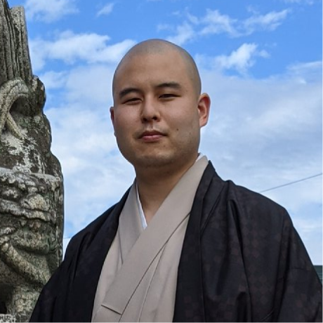 Shintaro Okamura's icon