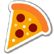 @pizza-hack