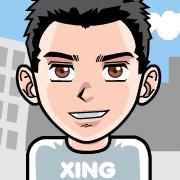 @xingtaowap