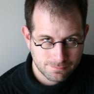Olivier Gutknecht