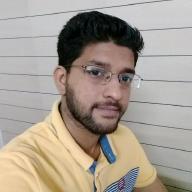@Parbhat