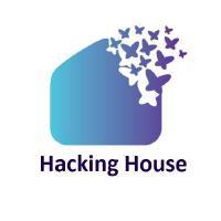 @sigfoxhackinghouse