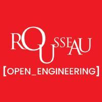 @associazione-rousseau