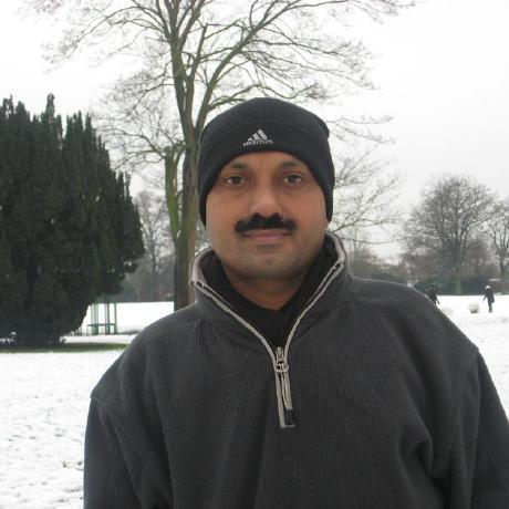 Jayantadeb73