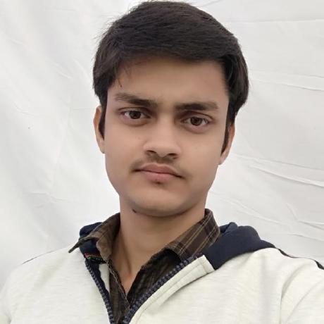 Abhishek Kumar's avatar