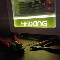 hhoang
