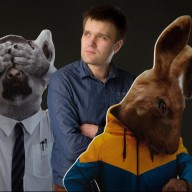 @ogavrisevs