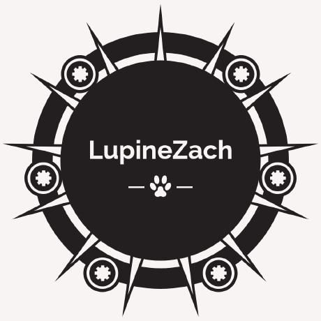 LupineZach