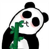 @ludawei