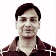 @rakeshopensource