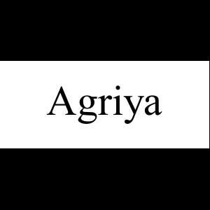 GitHub - agriya/burrow: Burrow is an online booking platform
