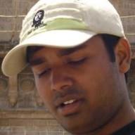 @prathyush