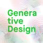 @generative-design
