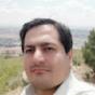 @MahdadGhasemian