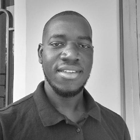 Patrick Nyatindo