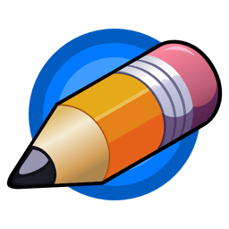 GitHub - pencil2d/pencil: Pencil2D is an easy, intuitive
