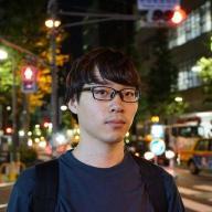 @kazutoyo