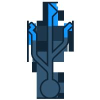 @usb-tools