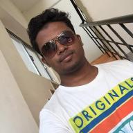 @seekshiva