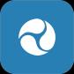 @VientoDigital