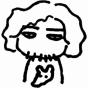@yoshiki
