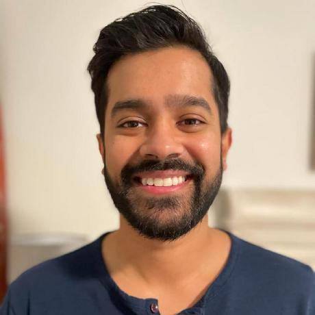 Ridwan Alam