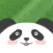 @PandasWS