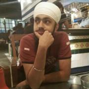@basantmatharu
