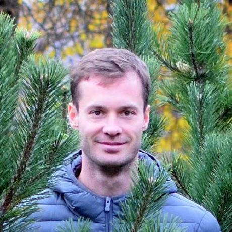Strapi是一个开源的解决方案来创建、部署和管理自己的API - Node js开发