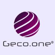 @GecoOne