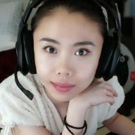 Xue Hu