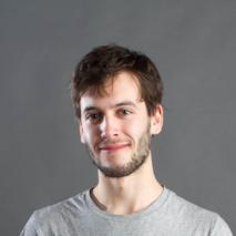 David Stein's avatar